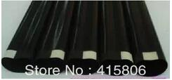 Fuser film for Canon IR 4570 3025 3030 3035 3045 3225 3230 3235 3245 2520 2525 2530<br><br>Aliexpress