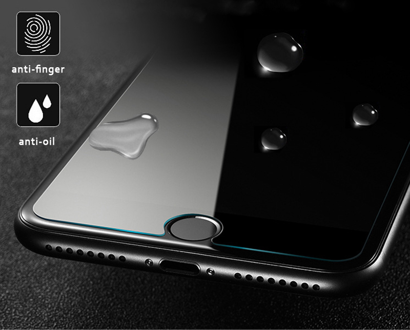 tempered glass for iphone (13)