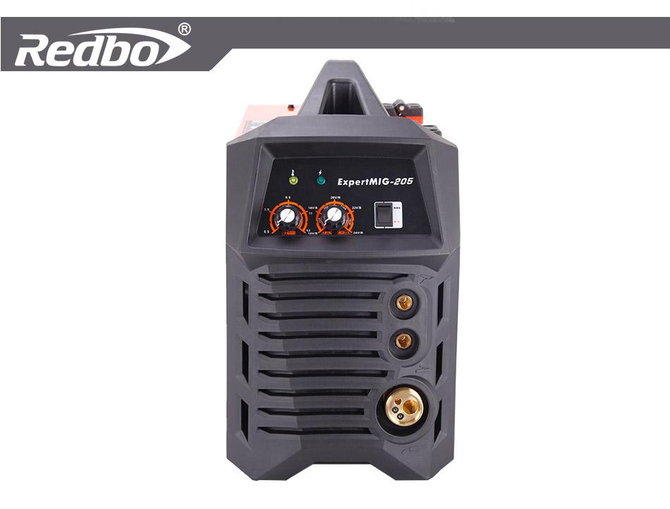 Expert-MIG-205-Redbo-_03