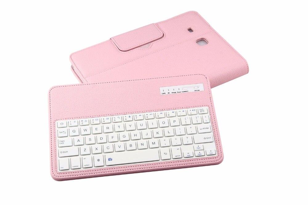 Galaxy Tab.E 9.6T560ABS SA560 (23)