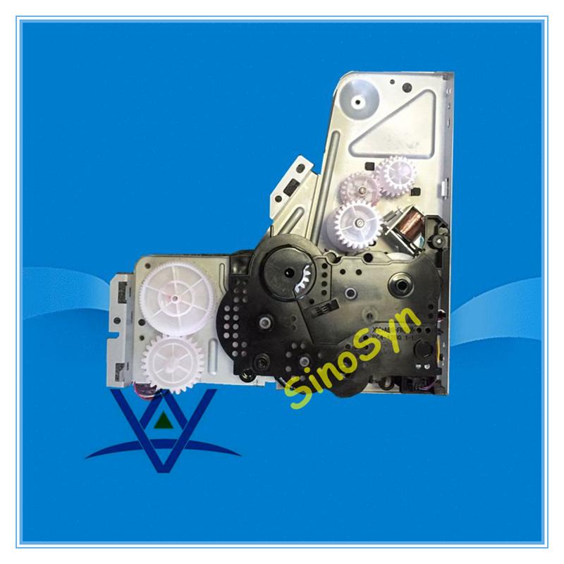 RM2-5715-000CN HP501 506__