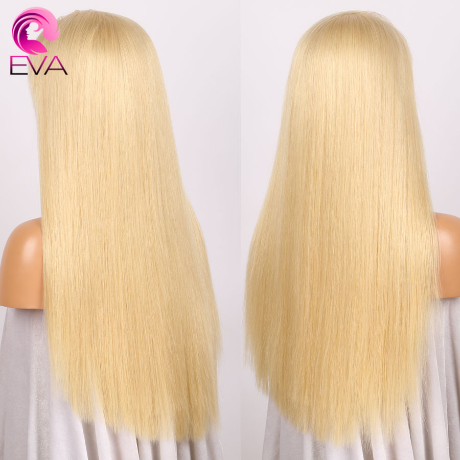 blonde-lace-front-wig