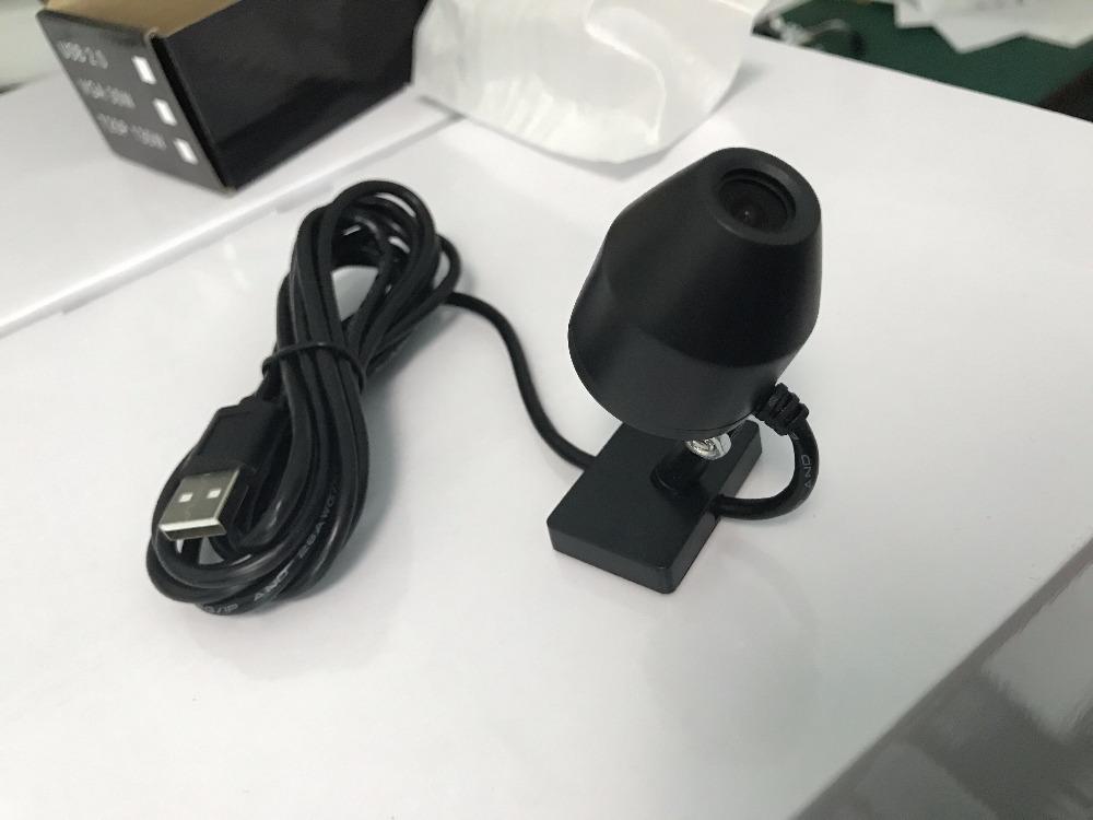USB DVR,