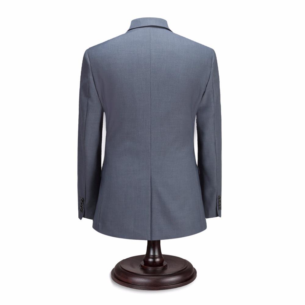 latest coat pant designs (24)