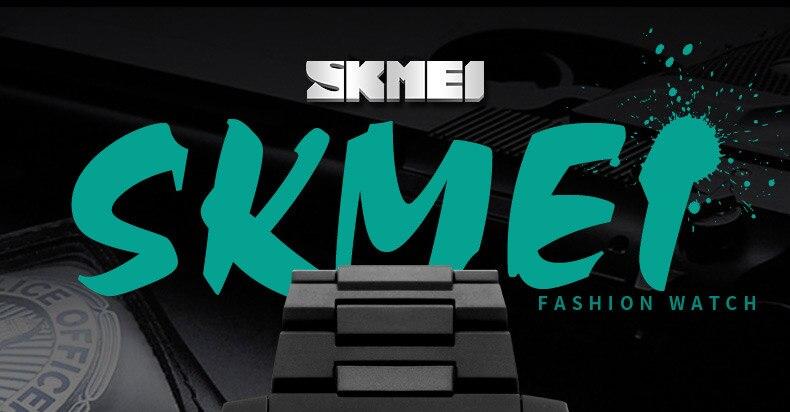 SKMEI-1274-PC_01