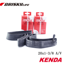 Free shipping 20inch bike inner tubes and tires with high quality for Kid's bike Folded bikes