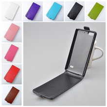 Leather Case For Huawei Honor 4C C8818 For Huawei G Play Mini cover PU Leather Funda J&R Brand Mobile Phone Bag covers