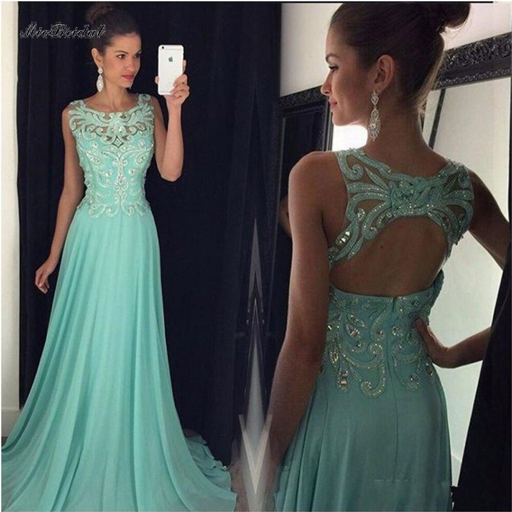 Платье на выпускной 2017 алиэкспресс