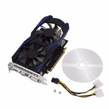Buy 128 Bit PCI-E GTX960 Gaming Video Graphics Card Cooling Fan Stream Processor NVIDIA for $54.95 in AliExpress store
