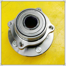 Wheel Bearing & Hub Assembly Front 513219 for Mitsubishi Eclipse Galant Endeavor 04-10