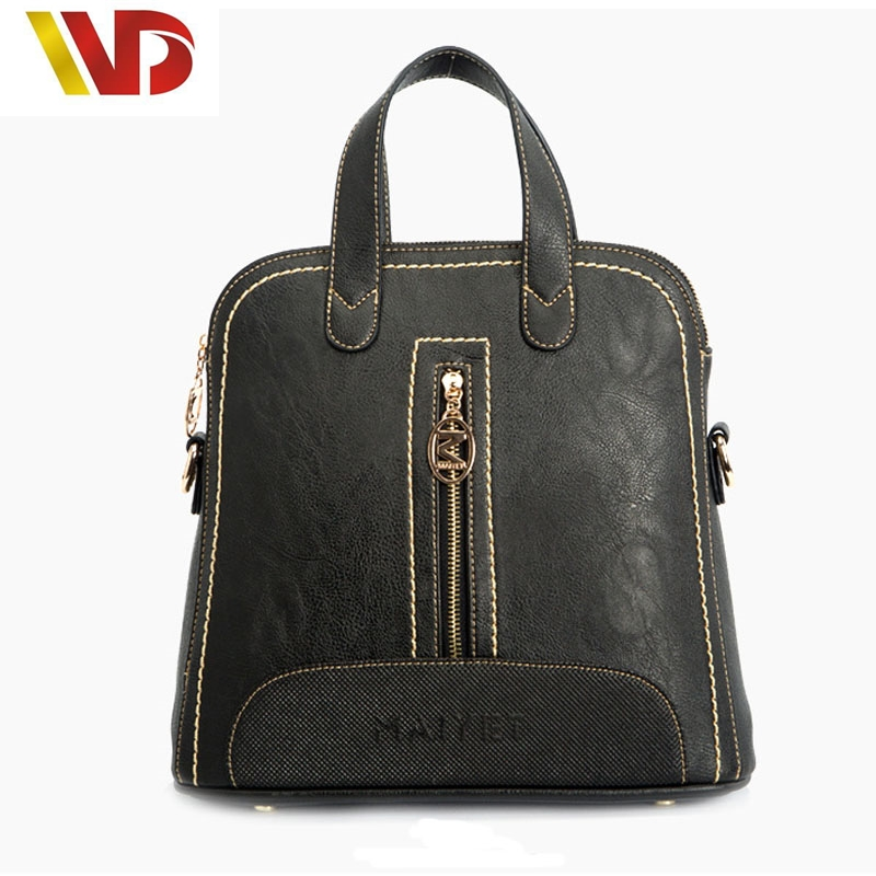 Spring Fashion Casual  Simple  Shoulder Bag Korean Version Of The New Trend Of Women Portable Shoulder Bag Dual Backpack<br><br>Aliexpress