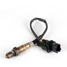 Buy Free Weichai Natural Gas LNG Special Accessories Oxygen Sensor 612600190242 for $50.00 in AliExpress store