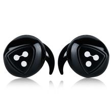 100% Original Syllable D900 Headphone Wireless Bluetooth 4.0 Sports Headset with Charging Stand for Android/ios/ipad/Tab