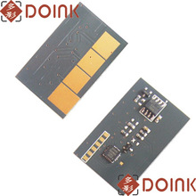 For Dell chip 2355dn 331-0611