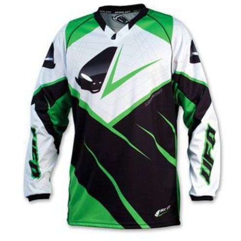 New-2019-Moto-Jersey-Tops-Team-Moto-Spexcel-Downhill-Jersey-High-Quality-Motorcycle-Motocross-Mtb-Mx.jpg_640x640 (7)