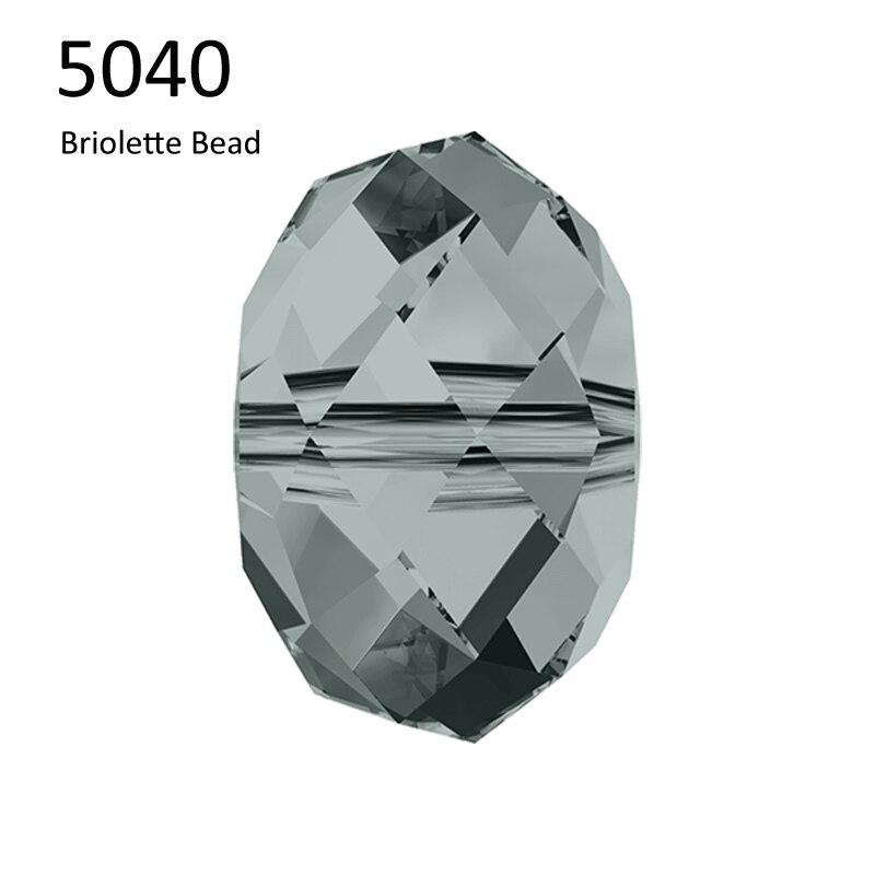 5040-Black-Diamond-(215)