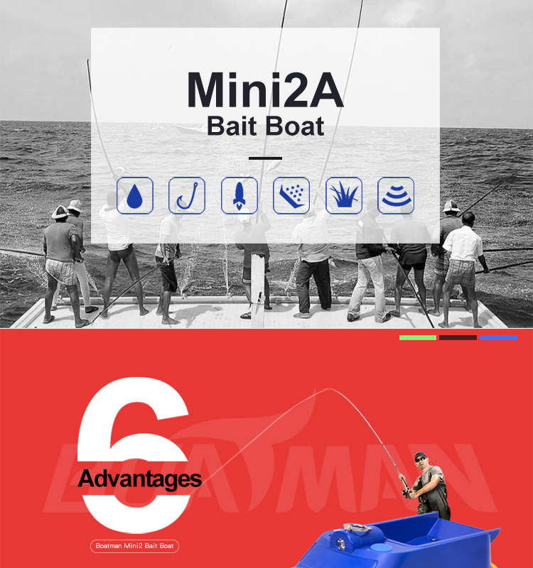 mini2A750X800_02