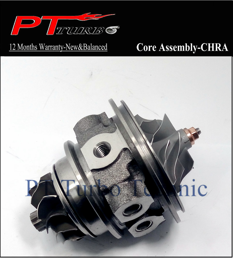 turbocharger turbo core 49377-04505 49377-04363 49377-04370 49377-04372 49377-04502 cartridge fit for subar<br><br>Aliexpress