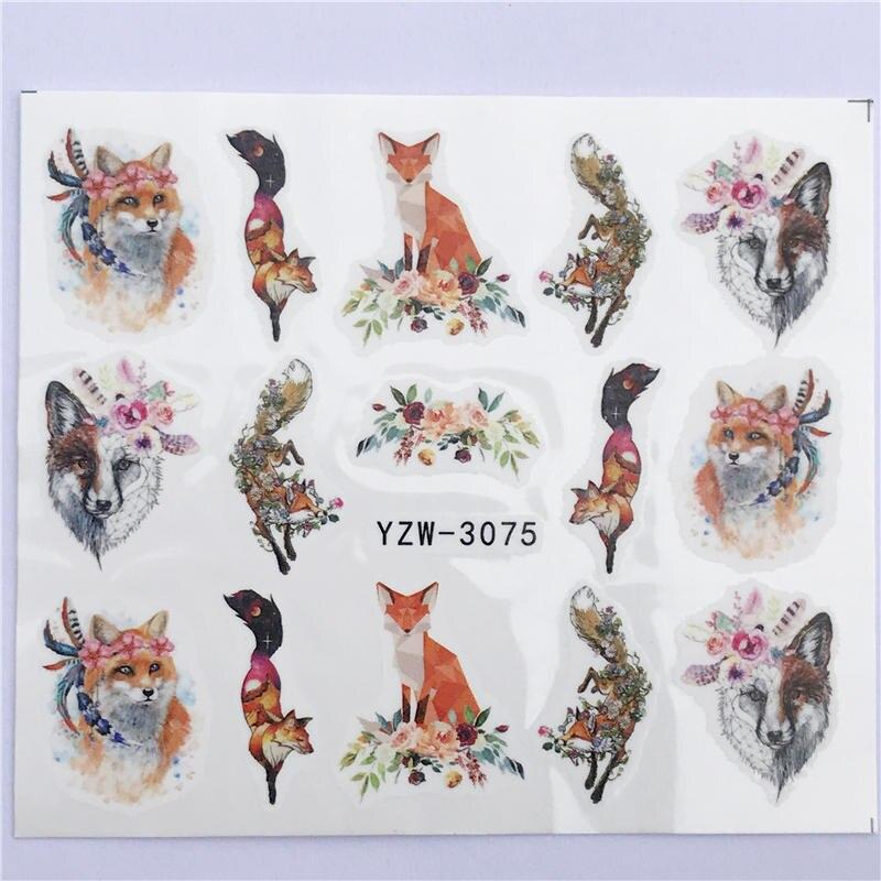 YZW-3075(2)