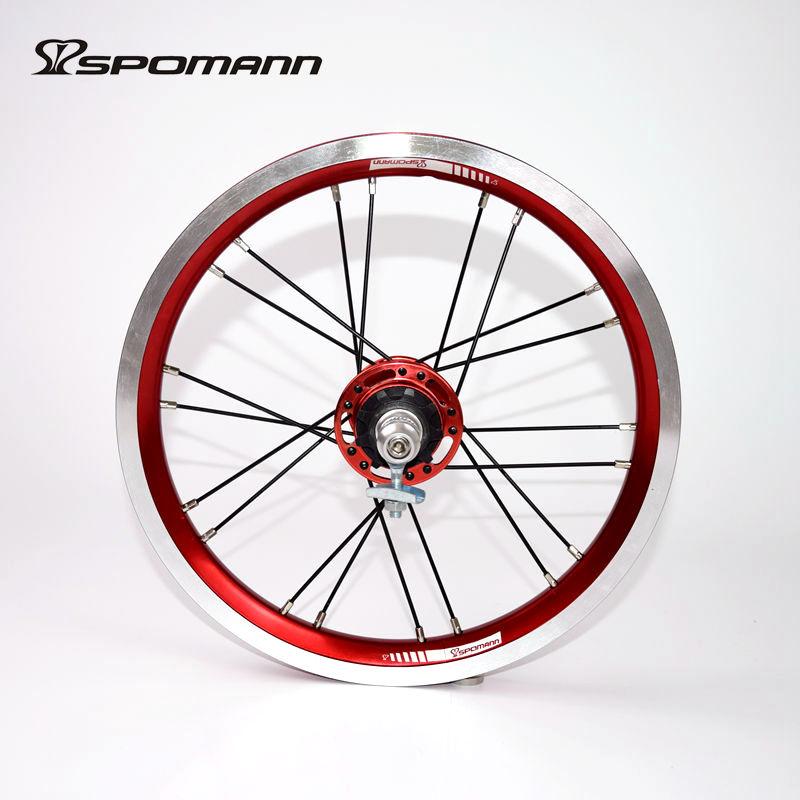 wheel-477-9