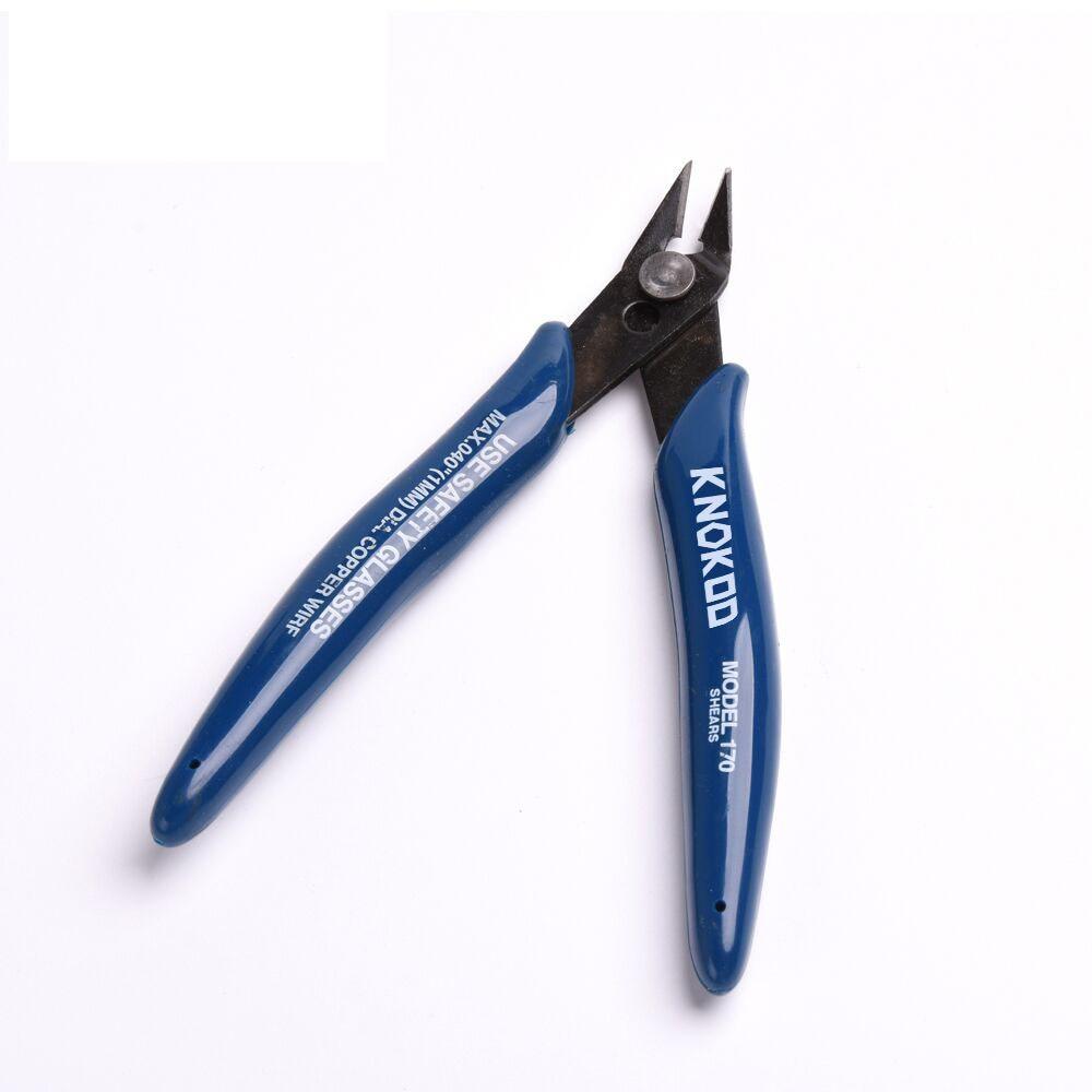 knokoo 170 pliers (3)