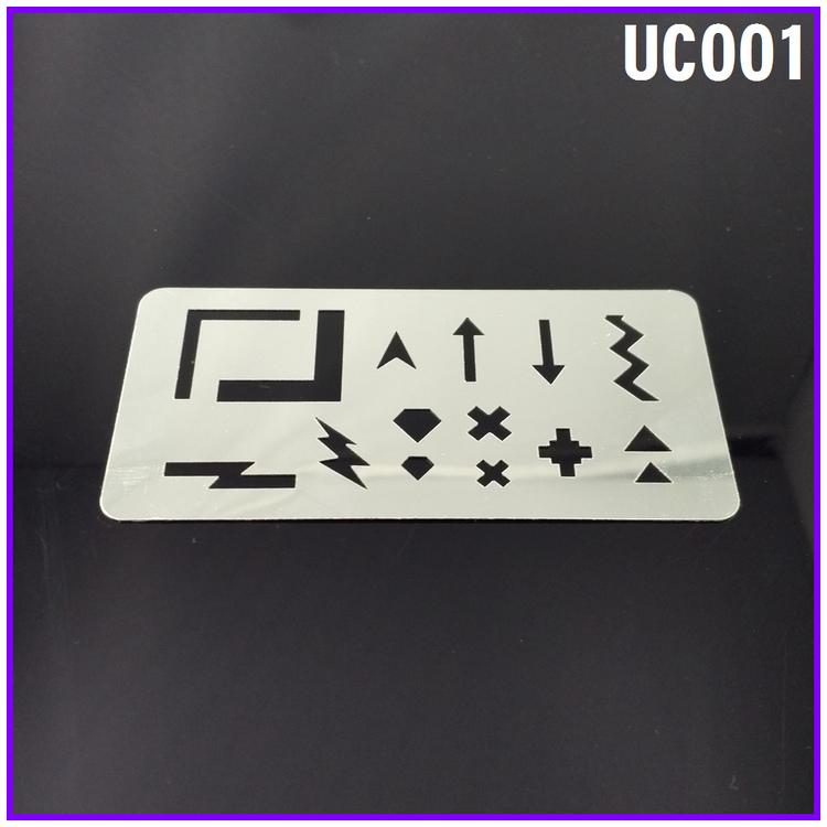 UC001