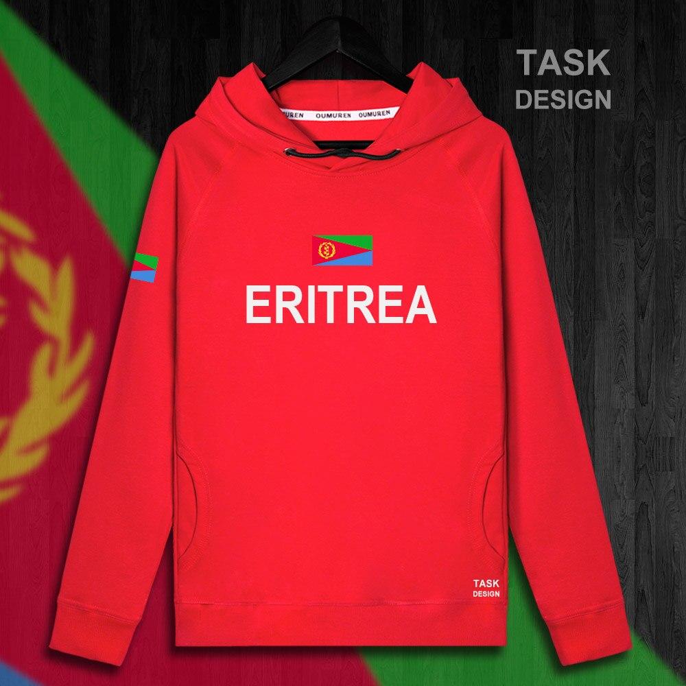 HNat_Eritrea01_MA02RED