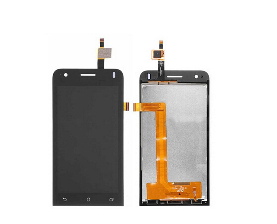 LCD Display Digitizer Touch screen Assembly For Asus zenfone C ZC451CG replacement<br><br>Aliexpress