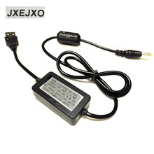 JXEJXO USB Charger Cable Charger for YAESU VX5R/VX6R/VX7R/VX8R/8DR/8GR/FT-1DR Battery Charger for YAESU Walkie Talkie