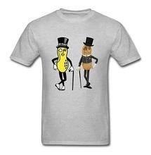 Por Peanuts Tee Shirt-Buy Cheap Peanuts Tee Shirt lots from ... on