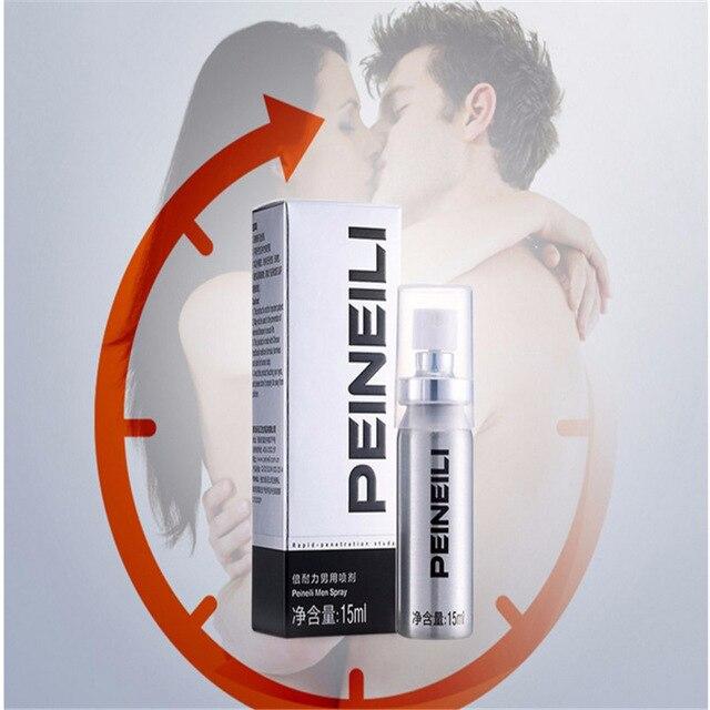 Best penis enlargement program