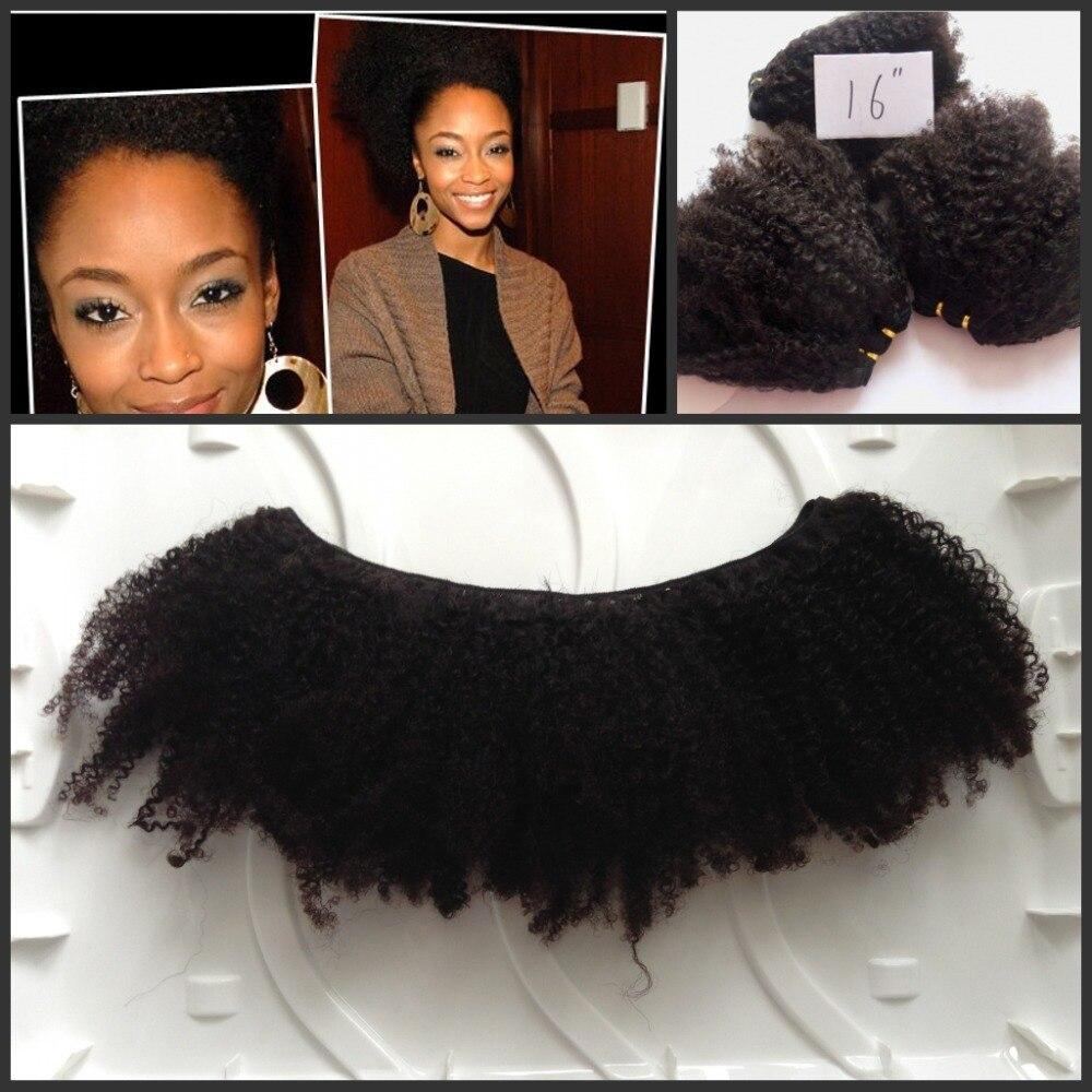 4a/4b/4c Mongolian kinky curly virgin hair bundle deals mongolian kinky curly hair,cheap mongolian kinky curly virgin human hair<br><br>Aliexpress