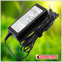 Free Shipping New 19V 3.16A 60W Original AC Adapter Charger AD-6019P for Samsung 530U4E,730U3E,NP530U4E,NP540U4E