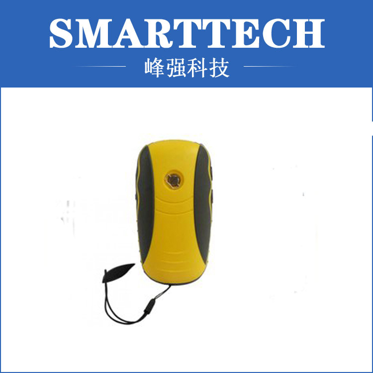 computer mouse sheel, mouse cover, guangdong mold manufacturer<br>