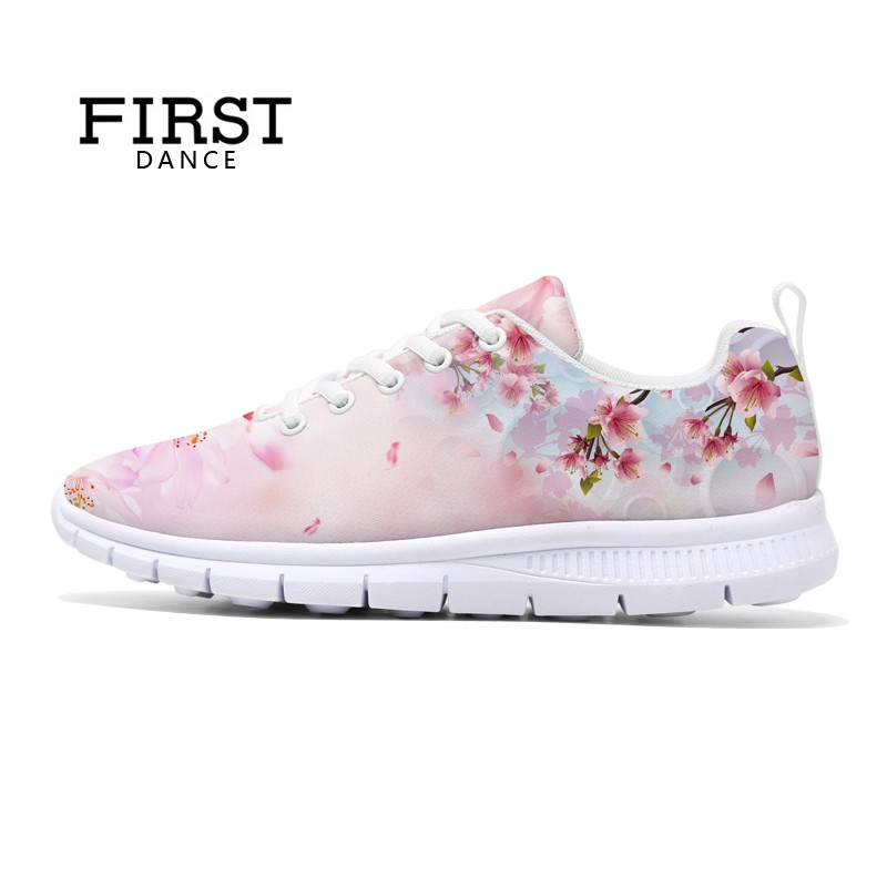 FIRST-DANCE-Fashion-Men-Classic-Canvas-Shoes-High-Top-Shoes-Breathable-White-Men-Flats-Casual-High