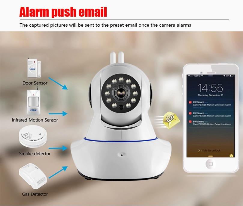 AL-CM360P-PTZ-Wifi-camera-two-ant-1_05