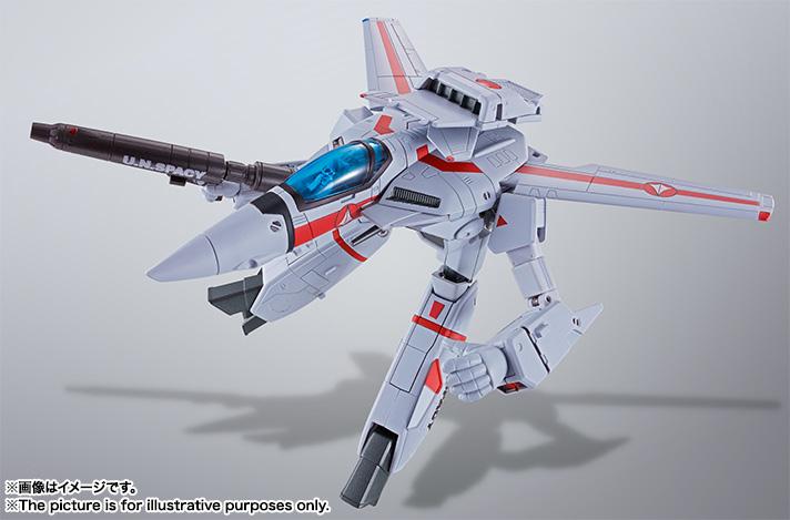 HiMeR-C-0006--A6