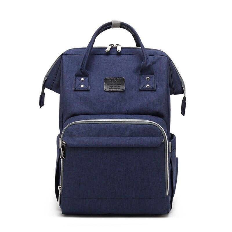 new fashion ladies bags16