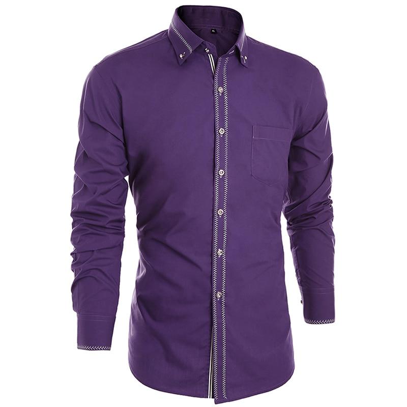 J0150_Purple