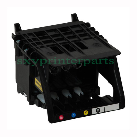 CR322A 99% Genuine New Premium 950/951 Printhead for Officejet Pro 8100 8600 8610 8620 8630 8625 8635 8640 Printer