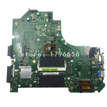 For Asus K56CM A56C S56C Laptop Motherboard GM Celeron Processor 847 Core 987 CPU fully tested working goodn(China)