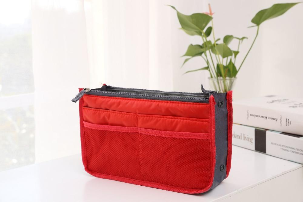 cosmetic bag rd
