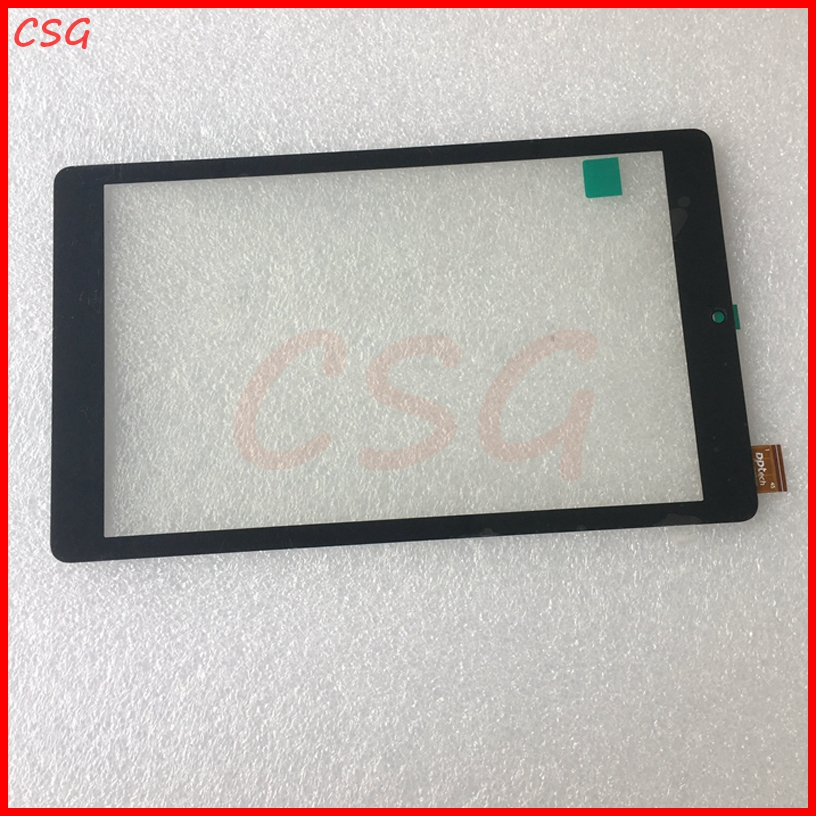 New 8 Tablet Campacitive Touch Screen for Alcatel OneTouch Pixi 3 (8) 4g 8070 Touch Panel Digitizer Glass Sensor<br><br>Aliexpress