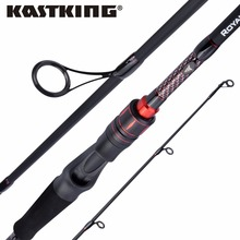 KastKing Royale Legend Ultralight Carbon Fishing Reel Spinning Casting Rod with FUJI Guide Rings UL/M/MH/H Action Travel Rod(China)