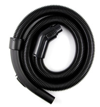 Vacuum Hose Pipe Kit Vac Cleaner Accessory for Electrolux  ZW1100-207/ZW1100-207W/ZW1100-208/ZW1100-208B