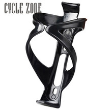 Outdoor Dynamic Hot!Bicycle Cycling Mountain Road Bike Water Bottle Holder Cages Rack Mount Mar22(China)