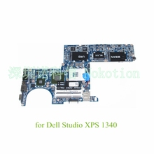 For Dell XPS 13 1340 Motherboard Nvidia Video Y526R 0Y526R DAIM5BMBAF0 100% Test