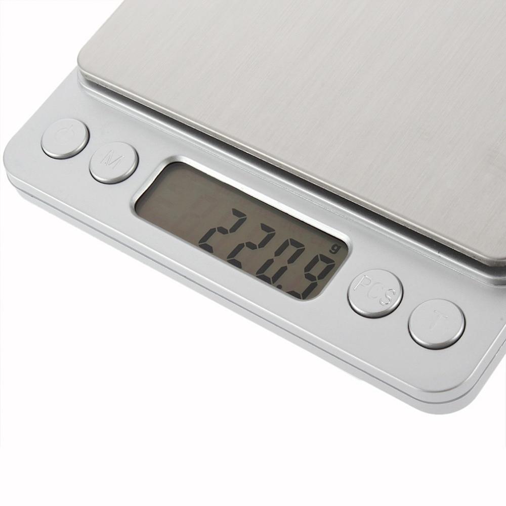 2kg (8)