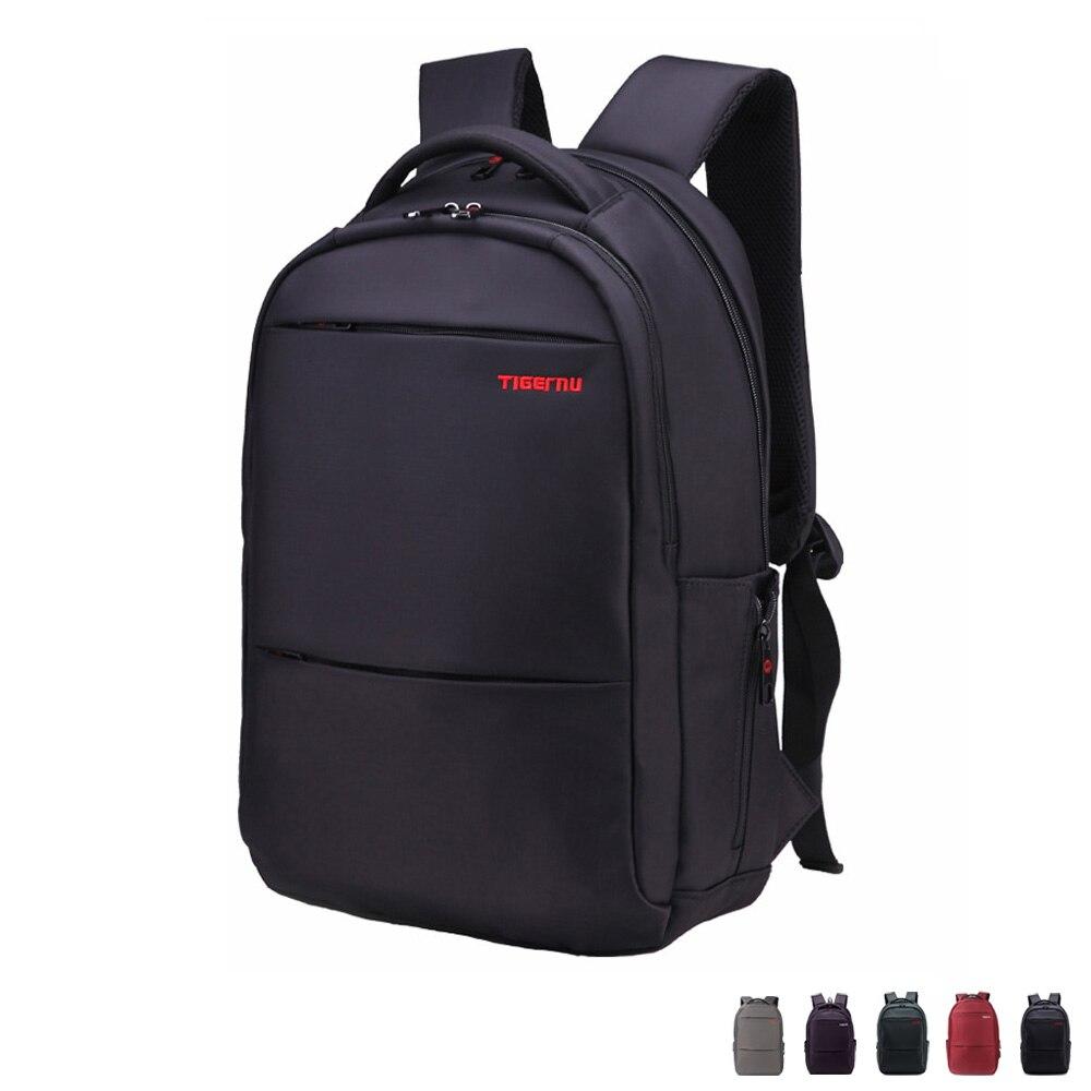 High Quality Waterproof 17 inch Laptop Backpack Men Women Notebook Bag backpacks senderismo mochilas feminina<br><br>Aliexpress