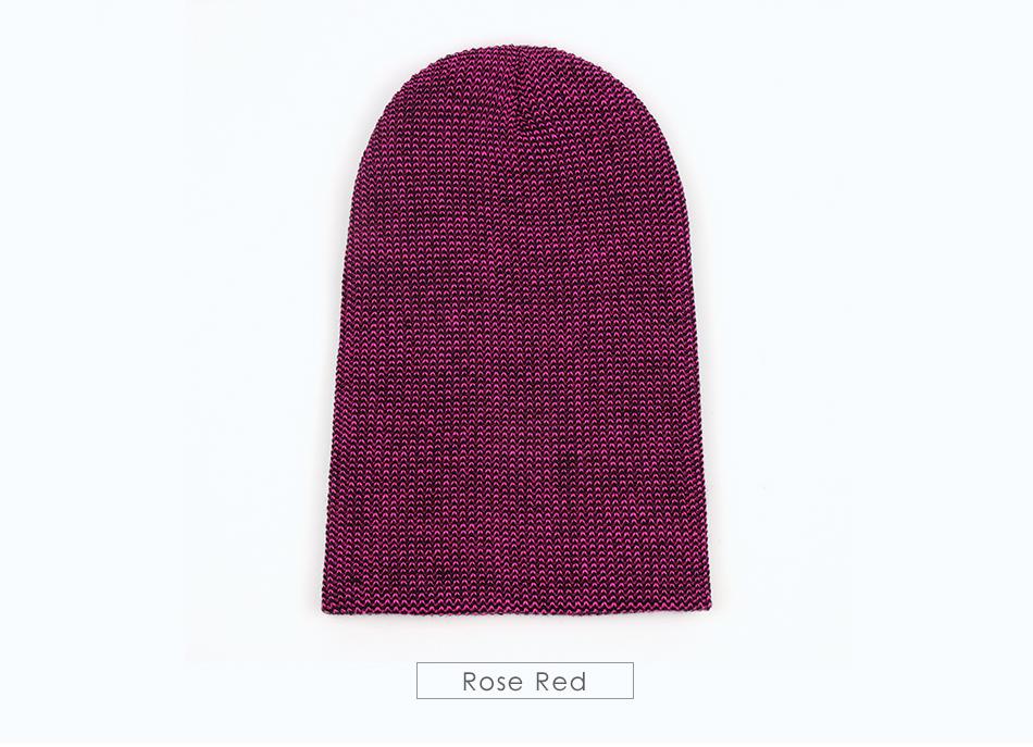 hat female MZ6014 PC (10)